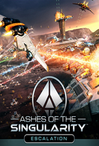 Ashes5