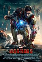 Ironman3 poster watermark jpg 162144