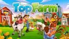 1 top farm