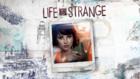 Life is strange banderole 881x496