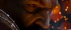 Kratosfire 01