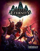 220px pillars of eternity
