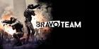 Bravoteam banner