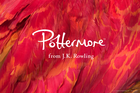 Pottermore brandphotography redfeathers rgb pm