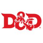 Dd5 logo sq