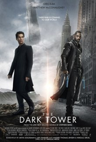 220px the dark tower teaser poster