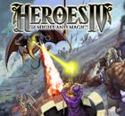 Heroes4