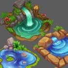 Watering screenshots 2 cropped2