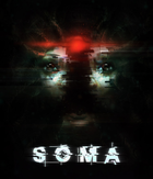 Soma   official cover art by sethnemo d93l45j