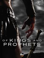 Ofkingsandprophets