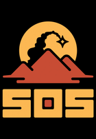 Sos cover