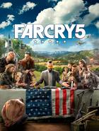 Far cry 5 6948040