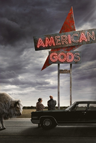 Americangods ep05