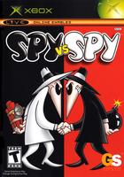 Xbox spy vs spy 110214