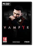 0047320 igra za pc vampyr 004500