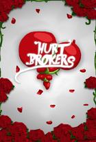 Hurtbrockers