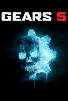 Gears 5 as