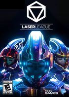 Ll cover