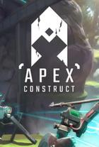 Games cover ardfsfsdt