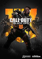 220px call of duty black ops 4 official box art