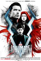 Inhumans poster %281%29