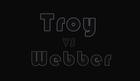 Troyvswebber thumb
