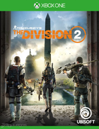 The division 2 4579029