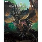 Monster hunter world capture guide 550747.2