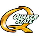 Quaker state.ai
