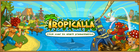 00 tropicalla