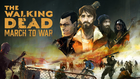 The walking dead march to war box art compressed 2000x1125