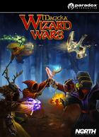 2558270 magicka wizard wars cover
