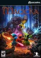 Magicka box