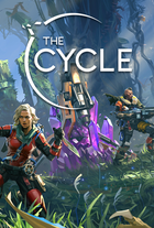 Thecyclebanner