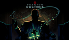 Phantom doctrine key art 2060x1195