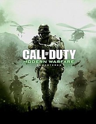 220px call of duty   modern warfare remastered