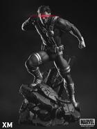 Cyclops promo render %281%29