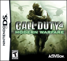 Codds gamecover