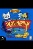 Imagynasium