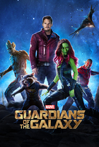 Gotg no weapons 1s as