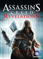 220px assassins creed revelations cover