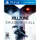 Killzone shadow fall 285811.10