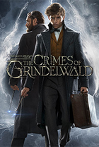 Fantastic beasts the crimes of grindelwald et00065499 20 11 2017 06 10 21