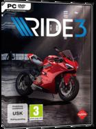 Ride 3 large