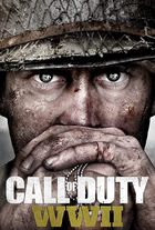 Cod wwii cover 01