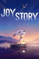 Coverart joy
