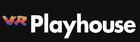 Vr playhouse owler 20160401 015917 original