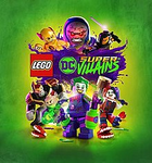 220px lego dc super villains cover