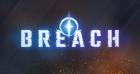 Breach 1200x630