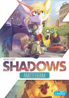 1861 shadows 1